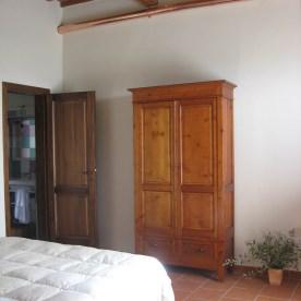 Agritourismus | Wohnung l\'Angolo